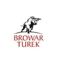 BROWAR_TUREK