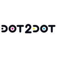 DOT_2_DOT