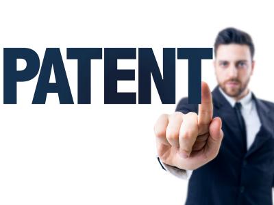 mezczyzna_patent